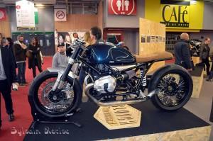 Salon de la moto Paris 2015225