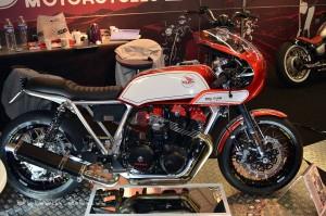 Salon de la moto Paris 2015226