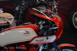 Salon de la moto Paris 2015227