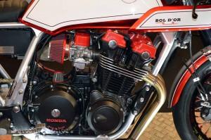 Salon de la moto Paris 2015228