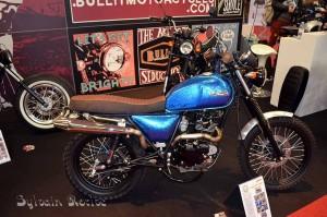 Salon de la moto Paris 2015230