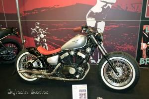 Salon de la moto Paris 2015231