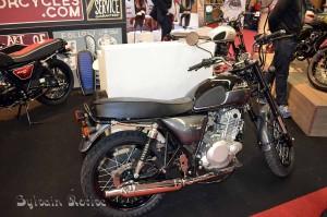 Salon de la moto Paris 2015232