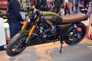 Salon de la moto Paris 2015233