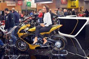 Salon de la moto Paris 2015234