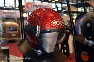 Salon de la moto Paris 201547