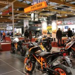 Salon auto et moto de Bruxelles 2016…premières photos et vidéos !