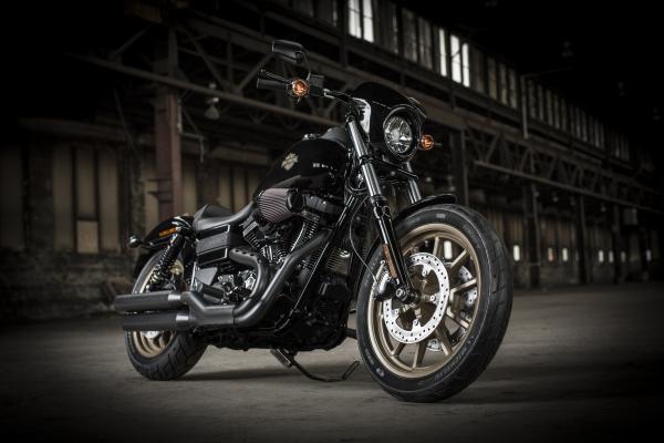 hd low rider s 3