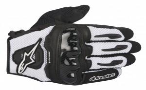 3570516_12_smx-1 glove