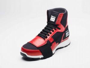Blauer_Sneaker_130
