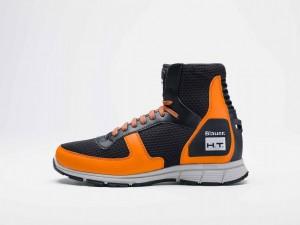 Blauer_Sneaker_131-2