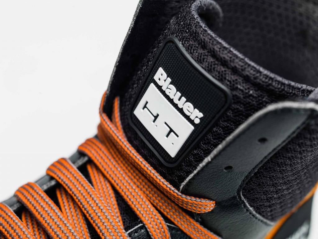 Blauer_Sneaker_131-5