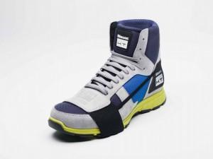 Blauer_Sneaker_558