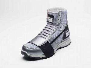 Blauer_Sneaker_880