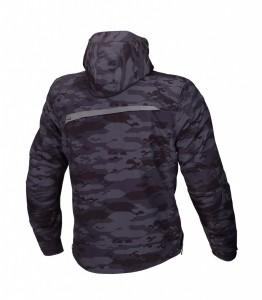 Macna Mood façon Sportswear