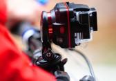 wenpod-x1-dareware-labs-bike-stabilizer-gopro-riding-cropped