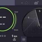 iCoyote 10: Nouvelle version, nouvelles options!
