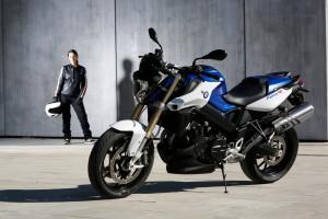 Le BMW Motorrad Day 2016 pour les 100 ans de BMW se tiendra à Bornem