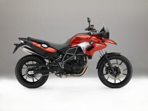 Le meilleur concessionnaire BMW Motorrad au monde est belge
