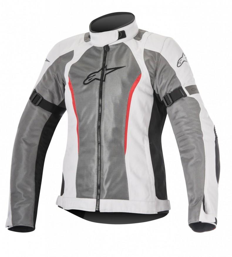STELLA_AMOK_AIR_DRYSTAR_light_grey_dark_grey_jacket
