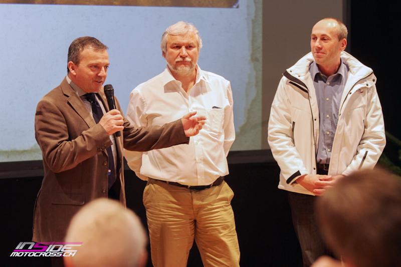 Walter-Wobmann-Claude-Clément-Manfred-BühlerII