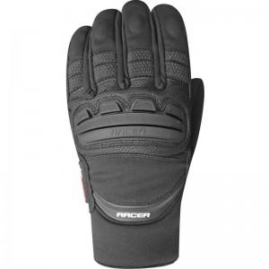 Unboxing gants Racer RCR light et Heat