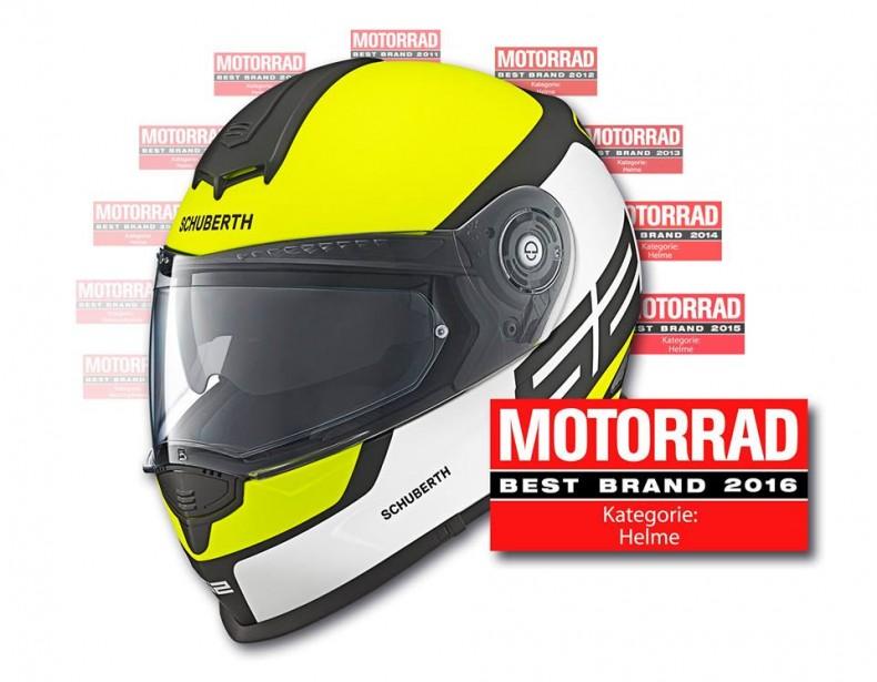 web_Motorrad Best Brand_16