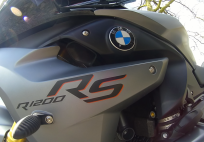 Bmw_R1200RS_Objectif_Moto (12)