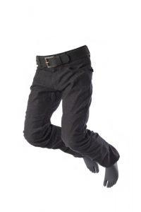 Présentation Jeans Esquad