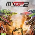 jaquette-mxgp-2-the-official-motocross-videogame-xboxone-cover