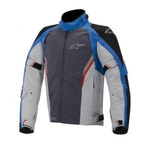 megaton_jacket_black_blue_gray_red