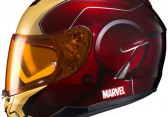 protect-your-head-during-captain-america-civil-war-with-these-official-marvel-motorcycl-925792