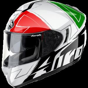 Le nouveau Airoh ST 701
