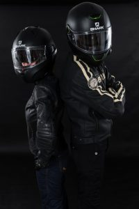 050416 Tenues moto -47