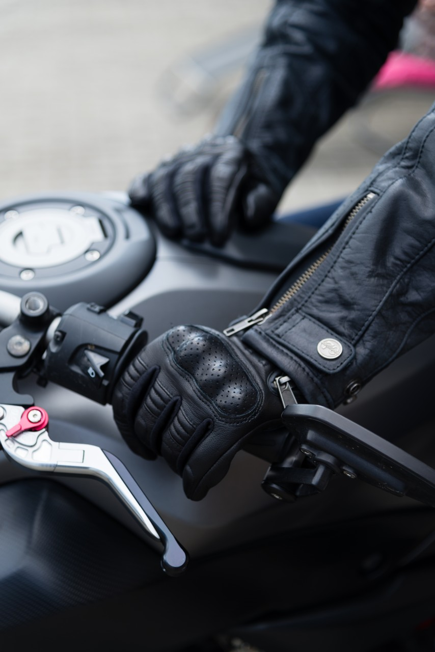 gants segura lady elizia lady native objectif moto. Black Bedroom Furniture Sets. Home Design Ideas