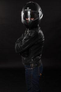 050416 Tenues moto -9