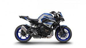 MT10-KR-blue