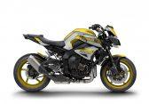 MT10-KR-yellow