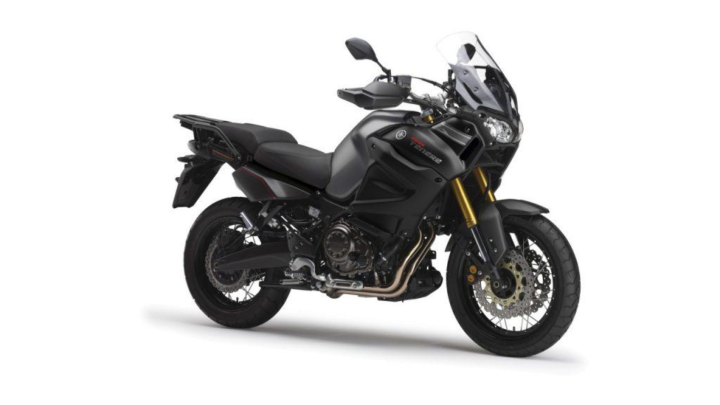 2015-Yamaha-XT1200ZE-Super-Tenere-EU-Matt-Grey-Studio-001