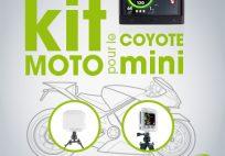 Banner Kit Moto 360 x 360