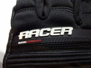 racer connectic short