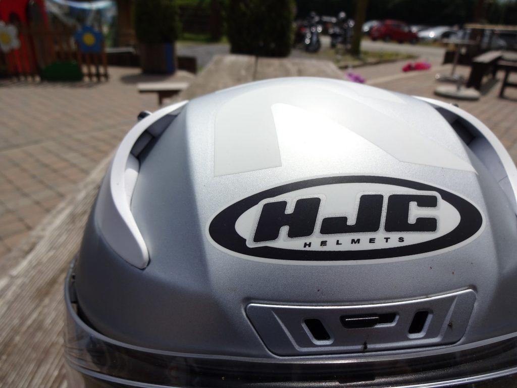 HJC R-PHA 11 le 10 en mieux