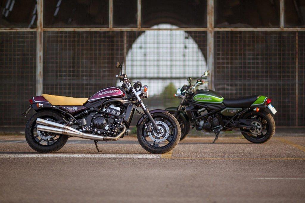 MrMartini_Kawasaki_Viste_moto-3