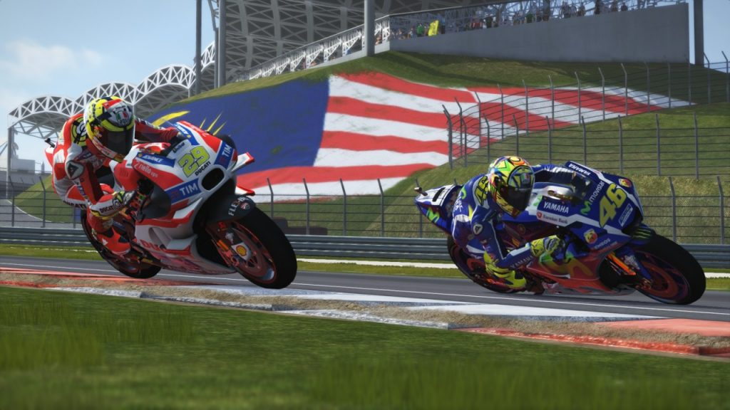 valentino-rossi-the-game-recensione-pc-ps4-xbox-one-01