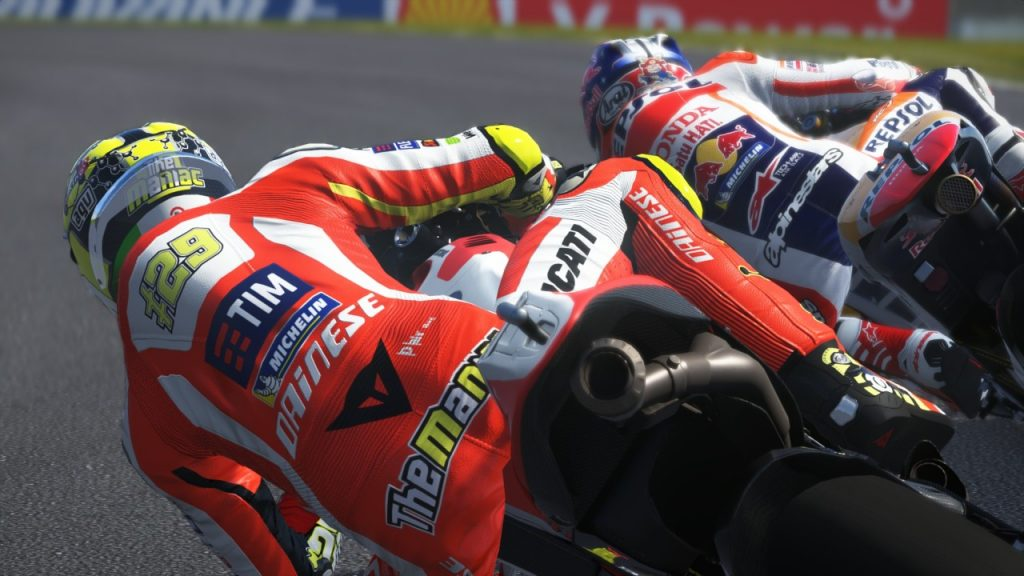 valentino-rossi-the-game-recensione-pc-ps4-xbox-one-02