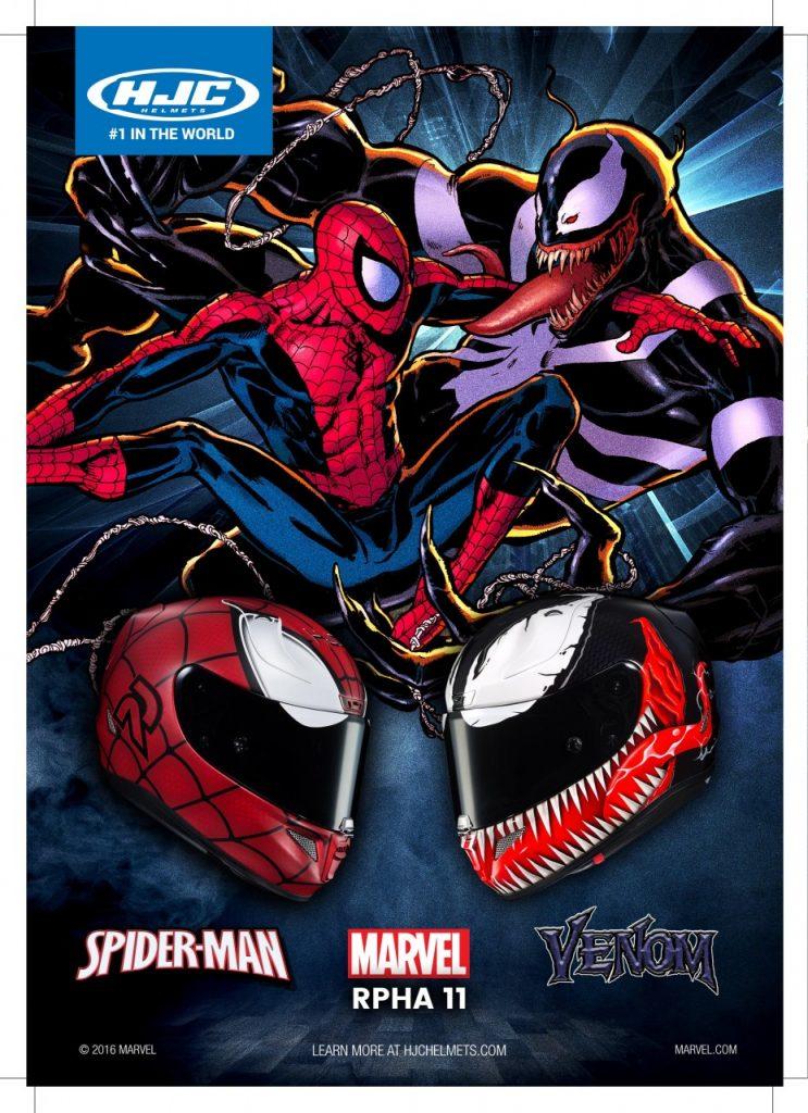 HJC-Spider-Venom-Ad-Concept-05-072716-EUROPE