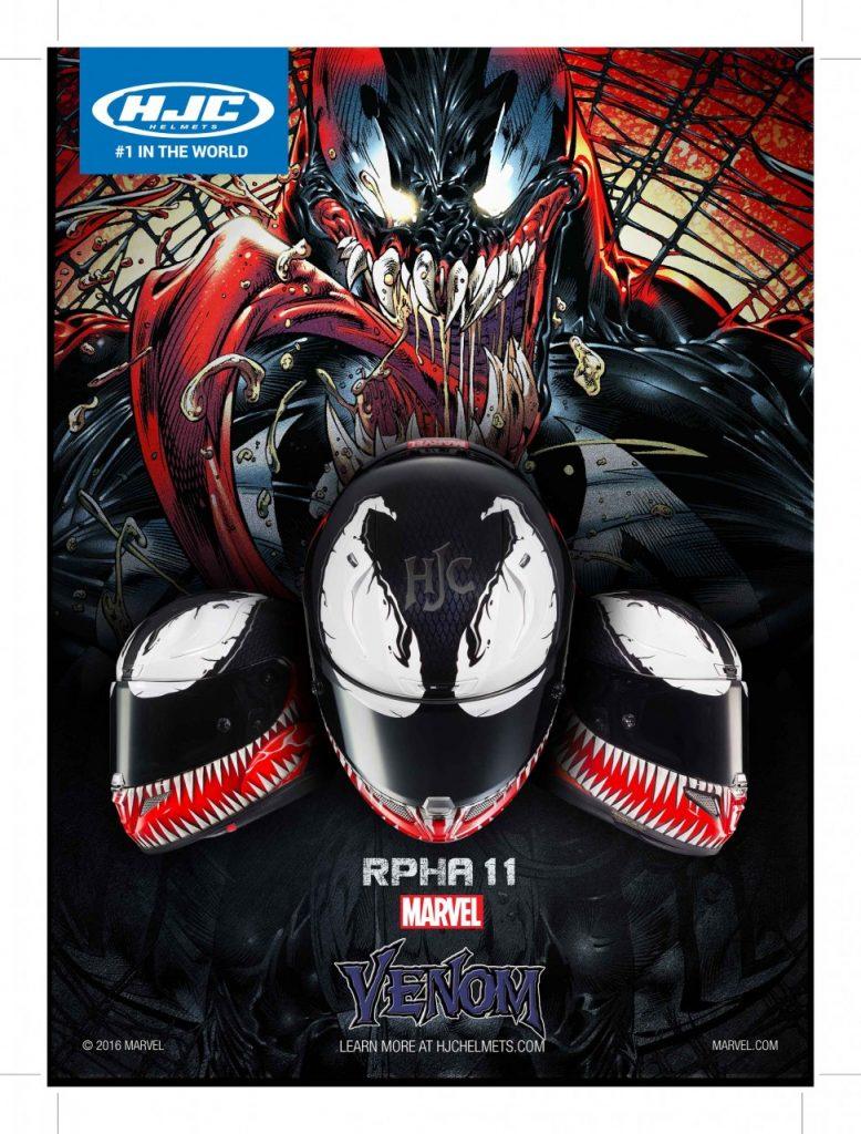 HJC-Venom-Ad-Concept-070616