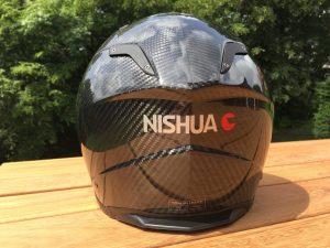 Nishua Nrx1 (1)