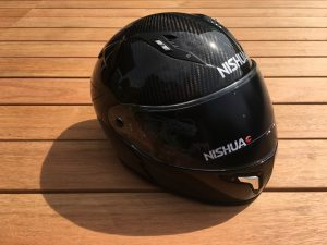 Nishua Nrx1 (2)