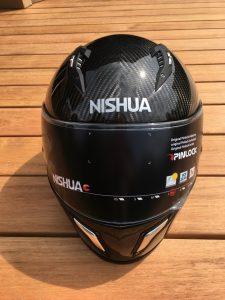 Nishua Nrx1 (4)